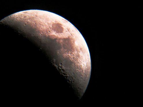 moon 260809