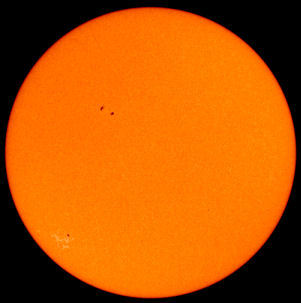 SunSpots_Detailed